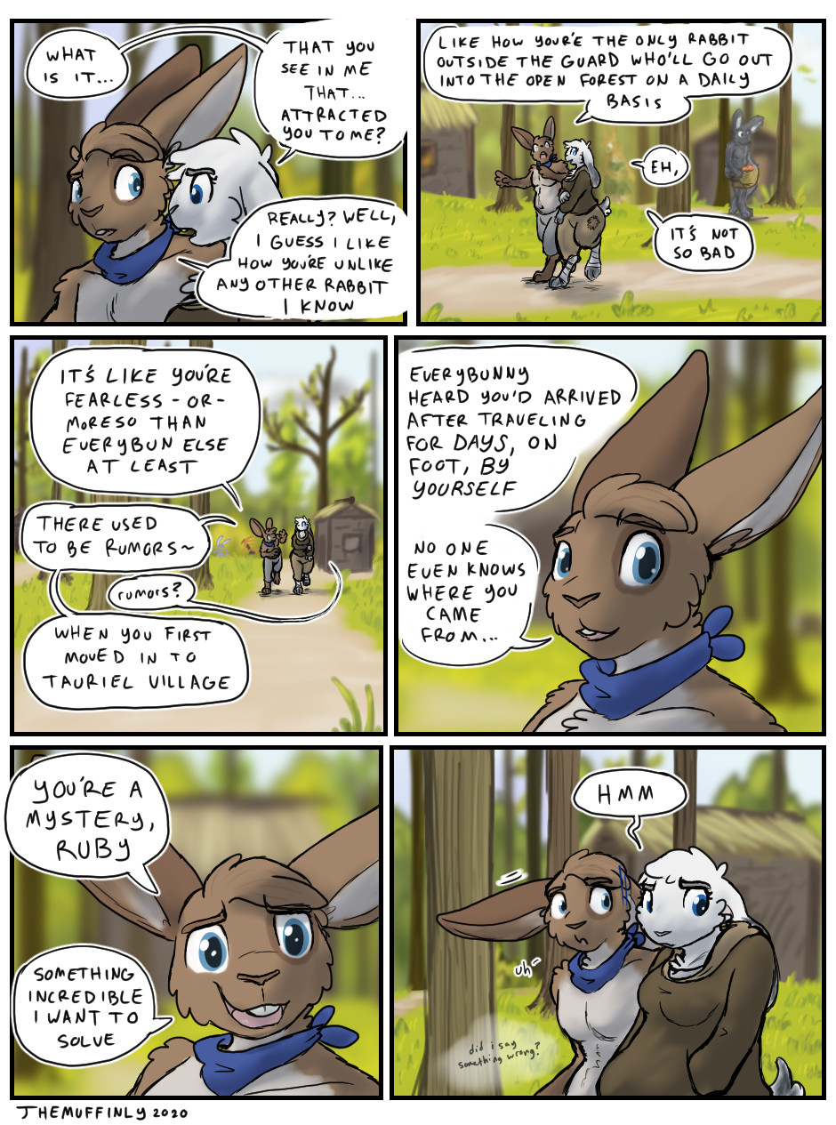 Page 148 - The Mystery That is Ruby